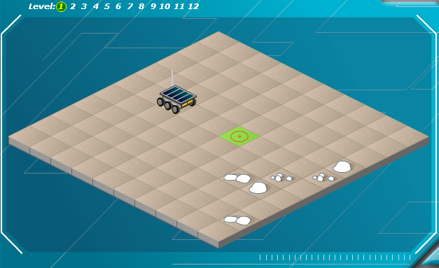 Rover driving game available at http://www.nasa.gov/audience/foreducators/robotics/home/ROVER.html